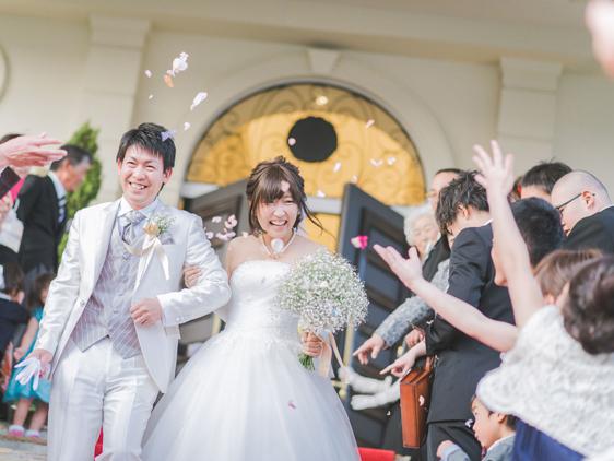 和歌山まで結婚式の撮影へ行ってきました!!