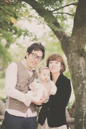plan-family-8