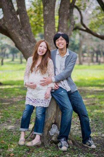plan-maternity-15