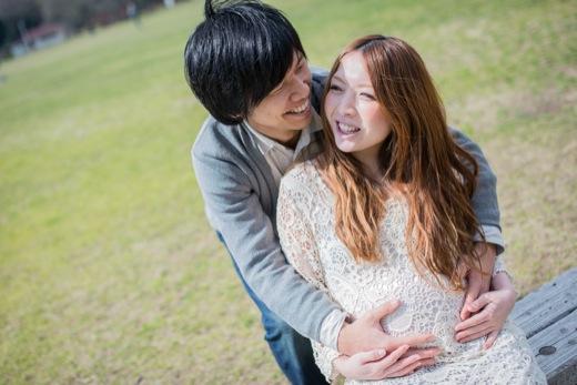 plan-maternity-18