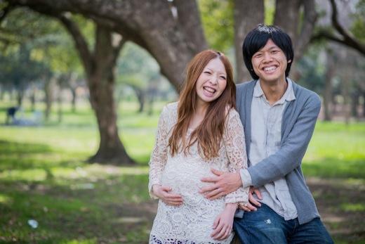 plan-maternity-2